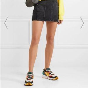 Adidas Originals Yung-96 Mesh